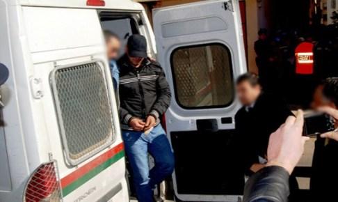 أكادير: مداهمات لمساكن وضيعات بعد تفكيك شبكة للاتجار الدولي في المخدرات والتزوير