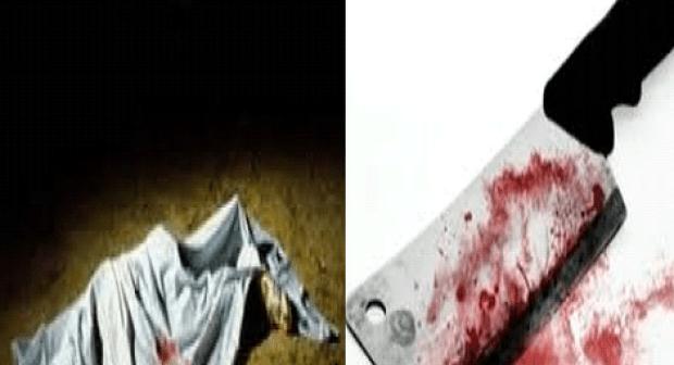 المحطة الطرقية تهتز على وقع جريمة قتل بشعة جدا سبب 5 دراهم.