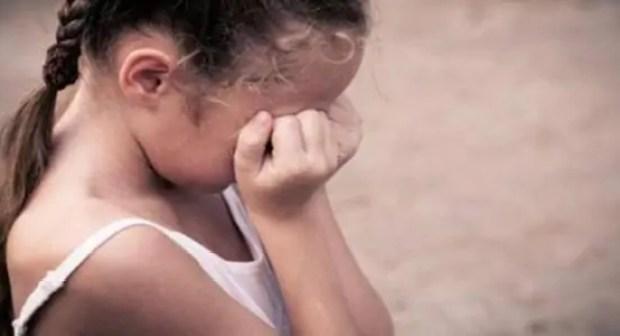 """تارودانت: اعتقال بائع متجول حاول اغتصاب فتاة في 11 من عمرها، والتي نجت بأعجوبة  بفضل """"الصياح و البكاء""""."""