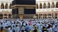 ستة  معتمرين يلقون حتفهم في السعودية إثر حادث اصطدام