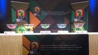 +لائحة المجموعات:قرعة تصفيات كأس افريقيا 2019 تضع المغرب في مواجهة الكامرون