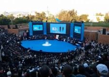 أخنوش بأكادير: الأحرار يستهدف 73 %من ناخبي جهة سوس ماسة