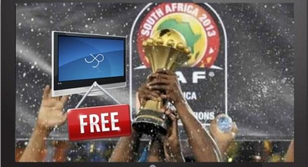 بشرى للمغاربة: 3 قنوات تنقل مباريات كأس أفريقيا مجانا، وهذه تردداتها: