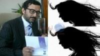 فيديو خطير: تسريب مكالمة هاتفية بين المدير العام للقناة الثانية دوزيم سليم الشيخ و الفتاة التي إتهمته بإغتصابها