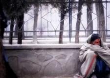 """قصة رائعة… """"إسعاد الفقراء طريقهم لحب الرحمن"""""""