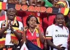 فضيحة جنسية قبل نهائي كأس أمم إفريقيا بالغابون