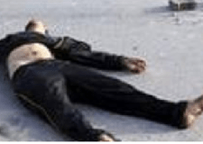 """تارودانت: عم يقتل إبن أخيه بحجرة في الليل المظلم بسبب """"كبش"""" وسط إسطبل"""