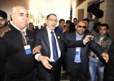 هؤلاء وزراء «البيجيدي» المرشحين للاستوزار في حكومة العثماني