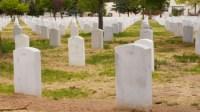 مخيف:اختراع تطبيق يتيح التحدث مع الموتى!