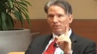 بروفسور أمريكي: الناس يموتون بسبب العلاج الكيميائي وليس من السرطان