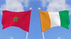 بعد اعتذار البرتغال..الكوت ديفوار تشارك المغرب في تنظيم كأس العالم 2026