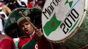 """هذه هي الدول التي ستشارك المغرب في تنظيم """" كأس العالم 2026 """""""