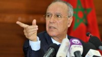 وزارة الأوقاف تبلغ المغاربة هذا القرار الهام