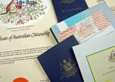 قائمة الوظائف المطلوبة للهجرة الى استراليا للعام 2017