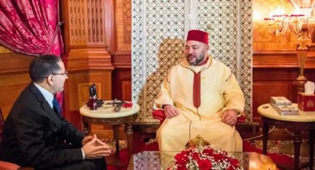 العثماني يحدد موعد إطلاق مشاورات تشكيل الحكومة رسميا