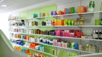 توقيف المتورطين في سرقة الملايين من وكالة بالداخلة والعقل المدبر صاحب محل لبيع المواد الشبه الصيدلية