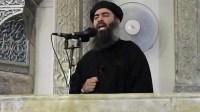 ضربة قاضية وغير مسبوقة يتلقها داعش بعد اعتقال زعيمها أبو بكر البغدادي