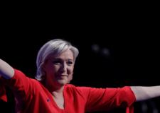بالأرقام:مفاجأة مثيرة… فرنسيو أكادير يصوتون بقوة على اليمين المتطرف