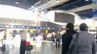 مافيا تهريب بالمطار تجر موظفين وجمركيين للتحقيق