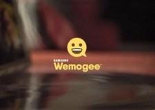 سامسونغ تطلق أول تطبيق دردشة يعالج اضطرابات اللغة