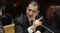 غليان وغضب داخل «البيجيدي» بسبب الصراعات حول الحقائب الوزارية