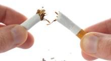 لمن ينوي الإقلاع عن التدخين.. كيف تُنهي علاقتك بالسيجارة دون أن يزداد وزنك؟