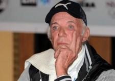 وفاة الأسطورة الأرجنتيني أوسكار فيلوني صانع أمجاد الرجاء والوداد