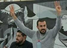 عاجل:مقربون من ناصر الزفزافي ينصحوه بتسليم نفسه