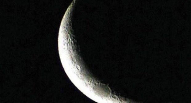 مفتي أستراليا: رمضان مفروض على الأغنياء فقط