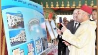 الملك محمد السادس لم يزر مدينة أكادير منذ 2012 وسكان أهل سوس يستبشرون خيرا بقدومه