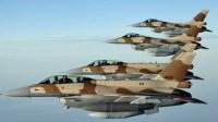 المغرب بصدد اقتناء تقنية حربية جديدة لمواجهة صواريخ روسية