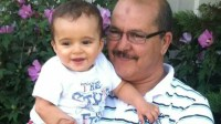 جثمان الراحل أبربري يصل مطار اكادير الخميس المقبل والجنازة الجمعة
