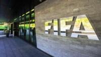 """""""الفيفا"""" يصفع المغرب بخصوص التنظيم المشترك لمونديال 2026 مع اسبانيا والبرتغال"""