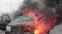 اكادير: حريق مهول يحدث الرعب في نفوس ساكنة أورير، وتدخل المواطنين ينقد المنطقة من كارثة حقيقية