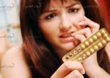دراسة حديثة: هذه آثار حبوب منع الحمل  على المرأة