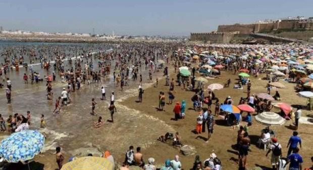 السياحة اغادير المغربية