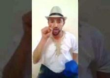 """استئنافية أكادير تصدر حكما جديدا في قضية """"ياسين المناضل"""" المتهم بالسب والقذف في حق مستشار بالمجلس البلدي لمدينة أگادير"""