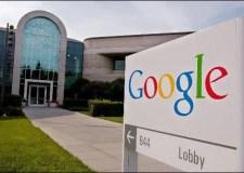 شاب مسلم يواجه شركة Google دفاعا عن دينه
