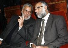 """بنكيران بكى.. وهذا ما قاله لبرلمانية عن """"قتل"""" عبد الله بها"""