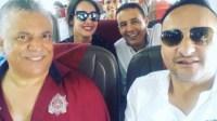رحلة سياحية بطائرة خاصة للحسيمة تورط مكتب السياحة في فضيحة مالية