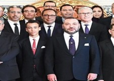 وزراء بحكومة العثماني متخوفون من السجن بسبب نتائج التحقيقات حول حراك الريف