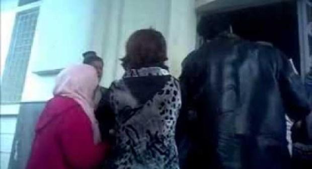 فاجعة:وفاة 3 شقيقات غرقا بشاطئ غير محروس والحزن يخيم على عائلات الضحايا