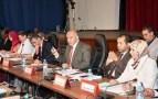 ادراج نقط هامة في جدول أعمال الدورة العادية لشهر ماي للمجلس الجماعي لأكادير