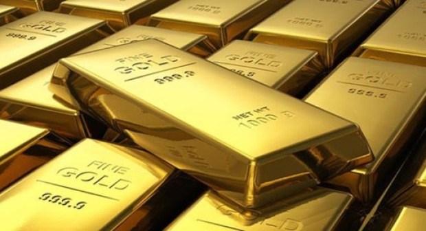 الذهب علاج محتمل لسرطان الرئة