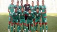 """+ فيديو: المنتخب المغربي المحلي يتأهل لنهائيات""""الشان"""" على حساب منتخب الفراعنة"""