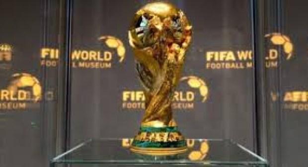 """رسمياً..المغرب يقدم ترشيحه لاستضافة """"مونديال 2026"""""""