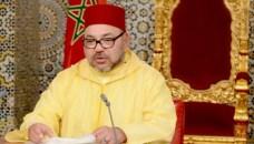 عفو ملكي عن عدد من المعتقلين السلفيين المحكومين بعقوبات تصل إلى الإعدام