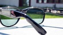 نظارتك ستشحن هاتفك الذكي في المستقبل القريب