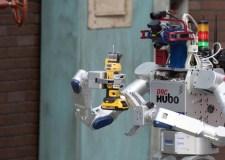 خبر صادم للأساتذة…روبوتات بدل المعلمين في العقد المقبل !
