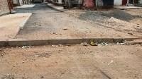 (+صور): الحي المحمدي بأكادير ومعاناة المواطنين التي لا تنتهي